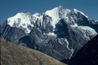 Langtang Ultimate Trek